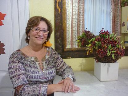 Dra. Montserrat Espier i Subietas